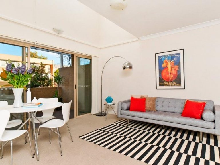 87/115-117 Constitution Road Dulwich Hill , NSW 2203 AUS