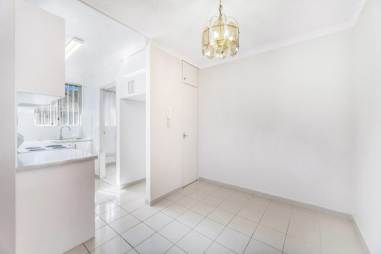 23/99-103 The Boulevarde Dulwich Hill , NSW 2203 AUS