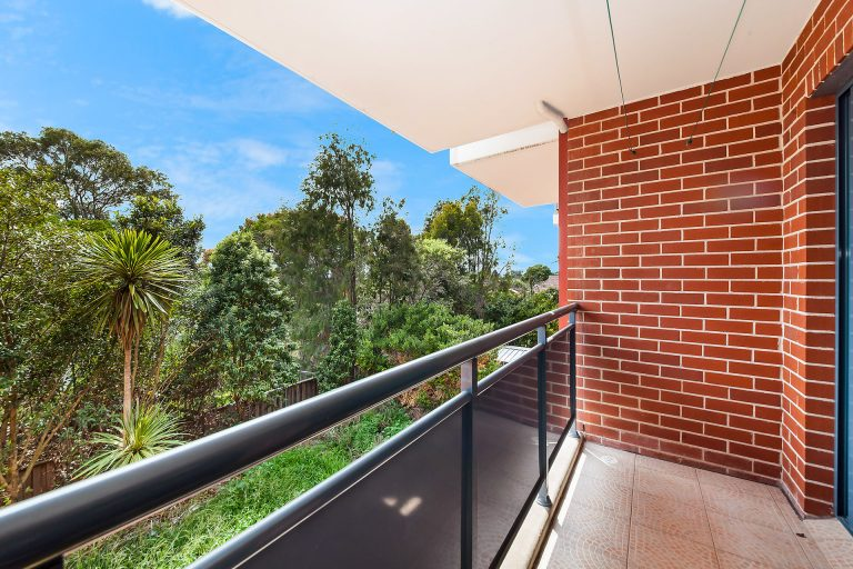 11/753-769 New Canterbury Road Dulwich Hill , NSW 2203 AUS