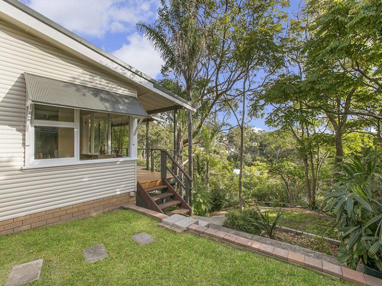 30 Mulberry Street Loftus , NSW 2232 AUS