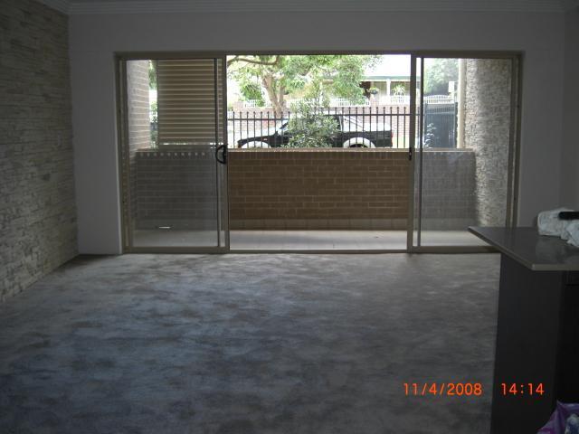 9/11-19 Mandemar Avenue Homebush West , NSW 2140 AUS