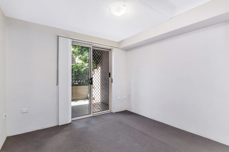 35/115-117 Constitution Road Dulwich Hill , NSW 2203 AUS
