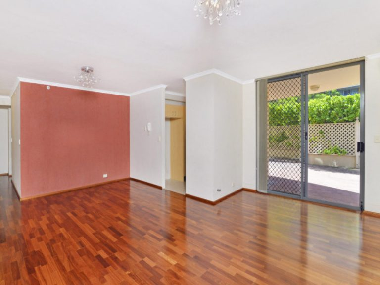 512/7 Rockdale Plaza Drive Rockdale , NSW 2216 AUS