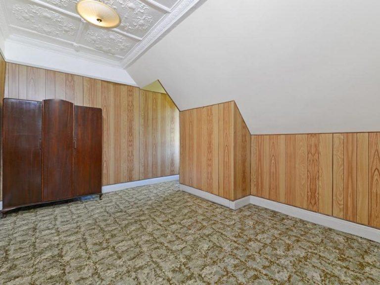 1/10 Barnsbury Grove Dulwich Hill , NSW 2203 AUS