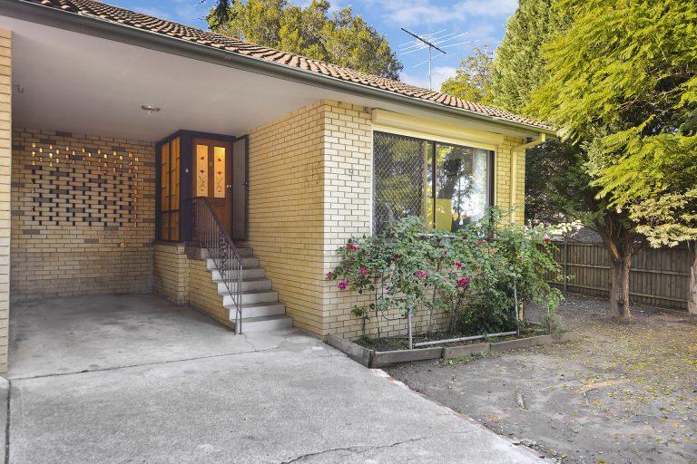 9/62 Canterbury Road Hurlstone Park , NSW 2193 AUS