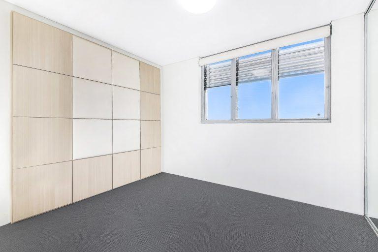 31/158 Maroubra Road Maroubra , NSW 2035 AUS