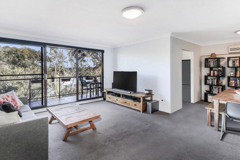 7/315-317 Burns Bay Road Lane Cove , NSW 2066 AUS