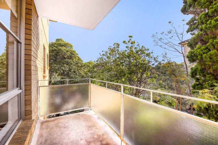 5/142 Ernest Street Crows Nest , NSW 2065 AUS