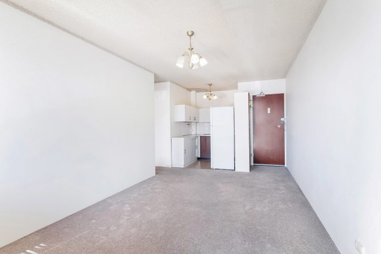 5/52-54 Morts Road Mortdale , NSW 2223 AUS