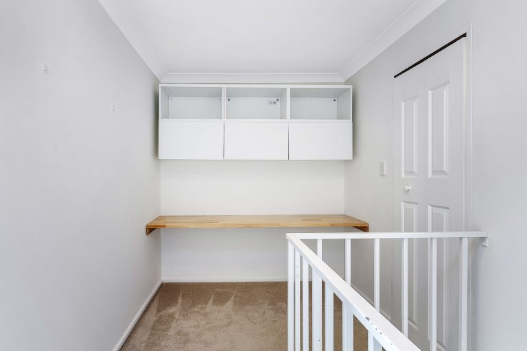 78/3 Williams Parade Dulwich Hill , NSW 2203 AUS