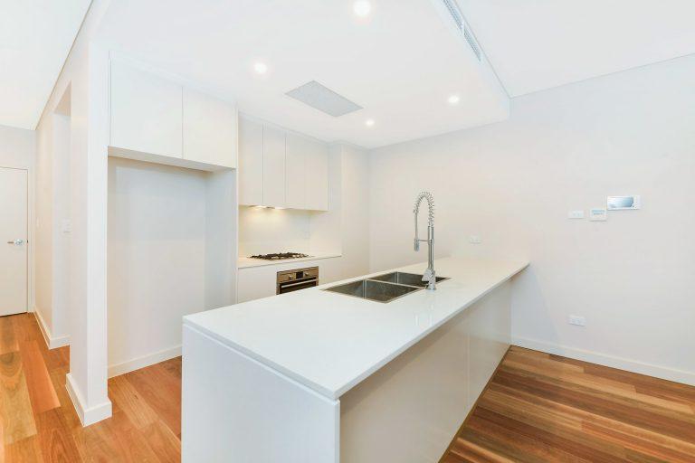 13/90-94 Riverview Road Earlwood , NSW 2206 AUS