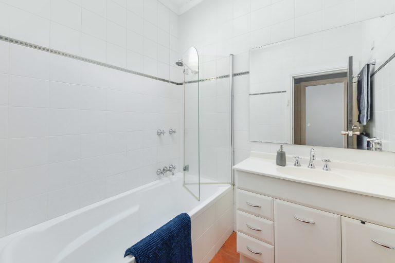 18 Henson Street Marrickville , NSW 2204 AUS