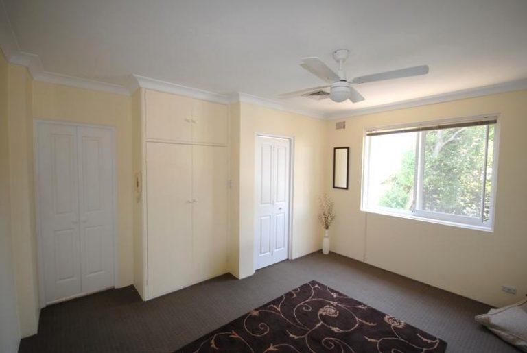 15/49-51 Camden Street Newtown , NSW 2042 AUS