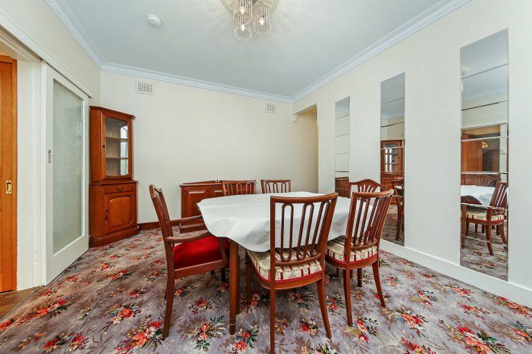 4 Bayley Street Marrickville , NSW 2204 AUS