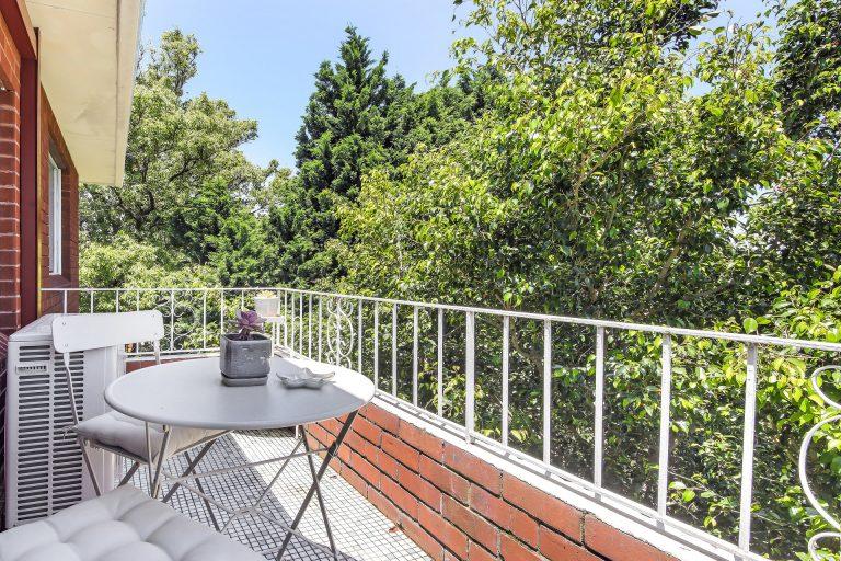 10/37B Herbert Street Summer Hill , NSW 2130 AUS