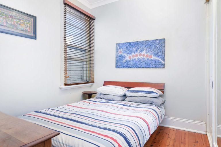 37 Yelverton Street Sydenham , NSW 2044 AUS