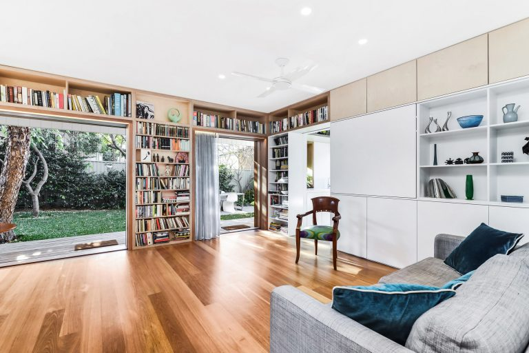 12 Wilga Avenue Dulwich Hill , NSW 2203 AUS