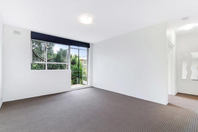 15/18A Ewart Street Dulwich Hill , NSW 2203 AUS