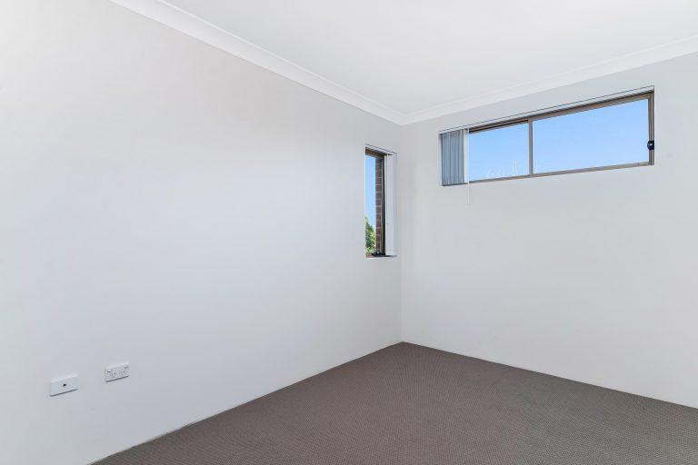 46/11-19 Mandemar Avenue Homebush West , NSW 2140 AUS