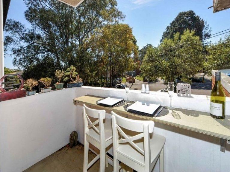 7/1 Devitt Place Hillsdale , NSW 2036 AUS