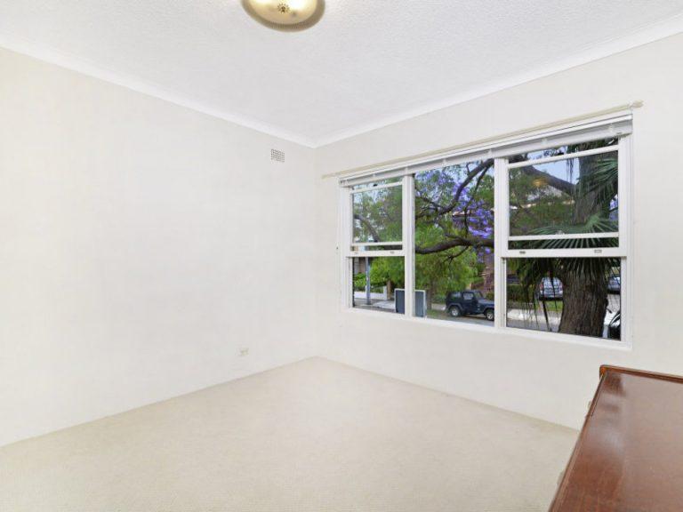 4/26 Moonbie Street Summer Hill , NSW 2130 AUS