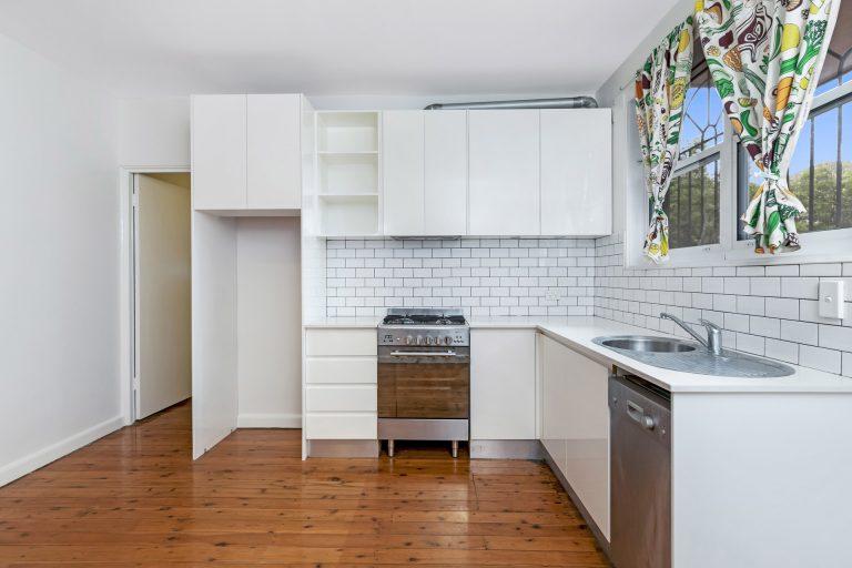 25/2-4 Wrights Avenue Marrickville , NSW 2204 AUS