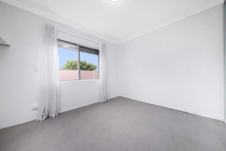 10/34-36 Gould Avenue Lewisham , NSW 2049 AUS