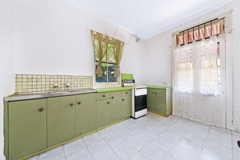 12 Burns Street Petersham , NSW 2049 AUS
