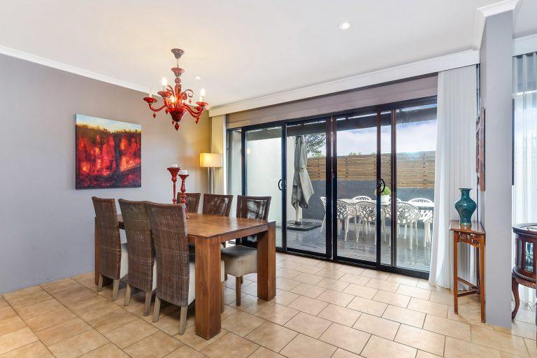 1 Griffiths Street Tempe , NSW 2044 AUS