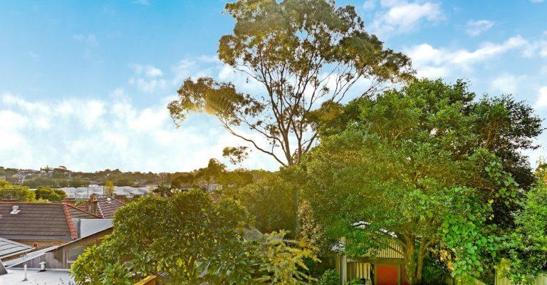Lot 2, 1 Collins Street Tempe , NSW 2044 AUS