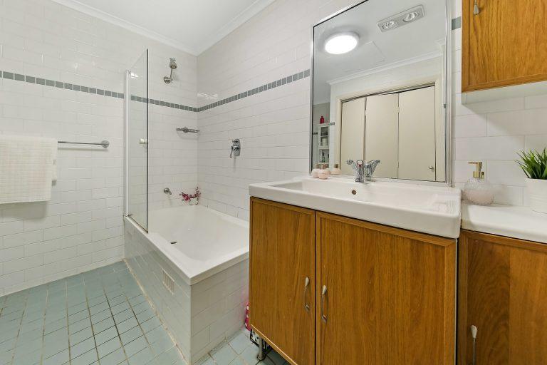 4/168-178 George Street Erskineville , NSW 2043 AUS