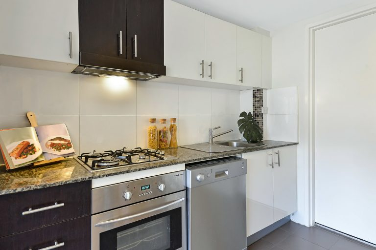 95/115-117 Constitution Road Dulwich Hill , NSW 2203 AUS