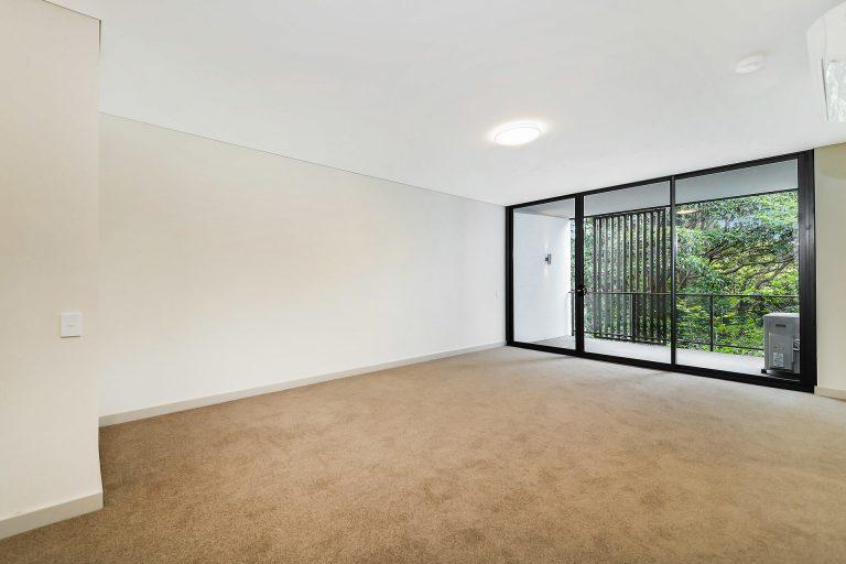 209/1-15 West Street Petersham , NSW 2049 AUS