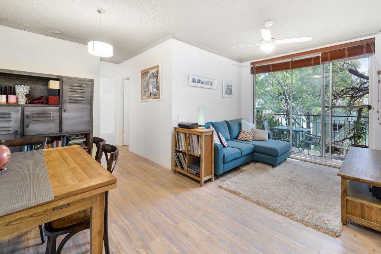 8/33 Church Street Balmain , NSW 2041 AUS
