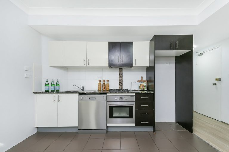 92/115-117 Constitution Road Dulwich Hill , NSW 2203 AUS