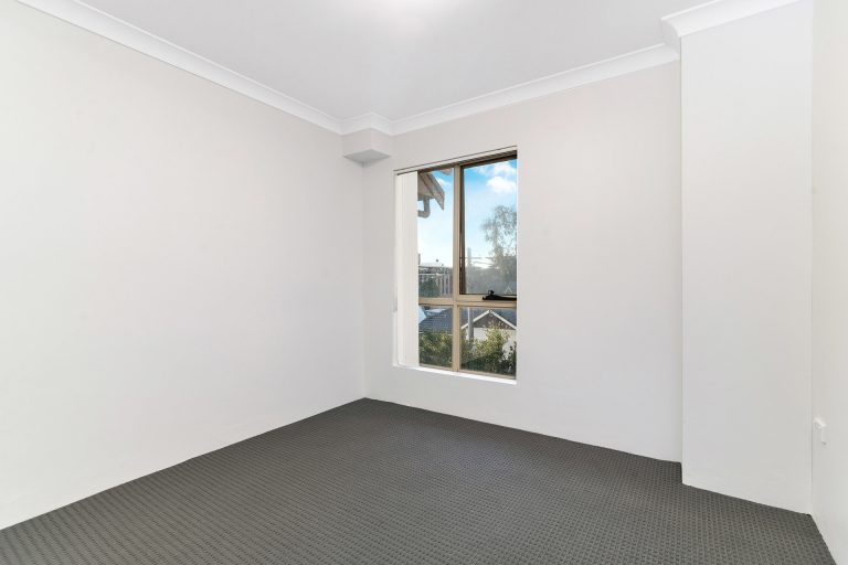 94/115-117 Constitution Road Dulwich Hill , NSW 2203 AUS