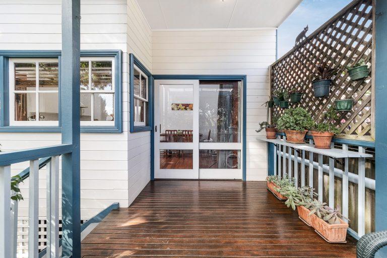 7 Nicholson Street Tempe , NSW 2044 AUS