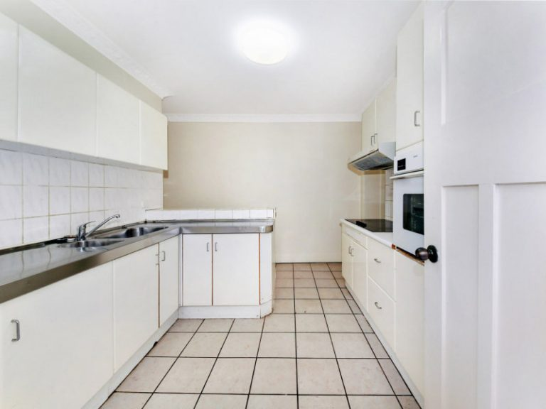 21 Way Street Tempe , NSW 2044 AUS