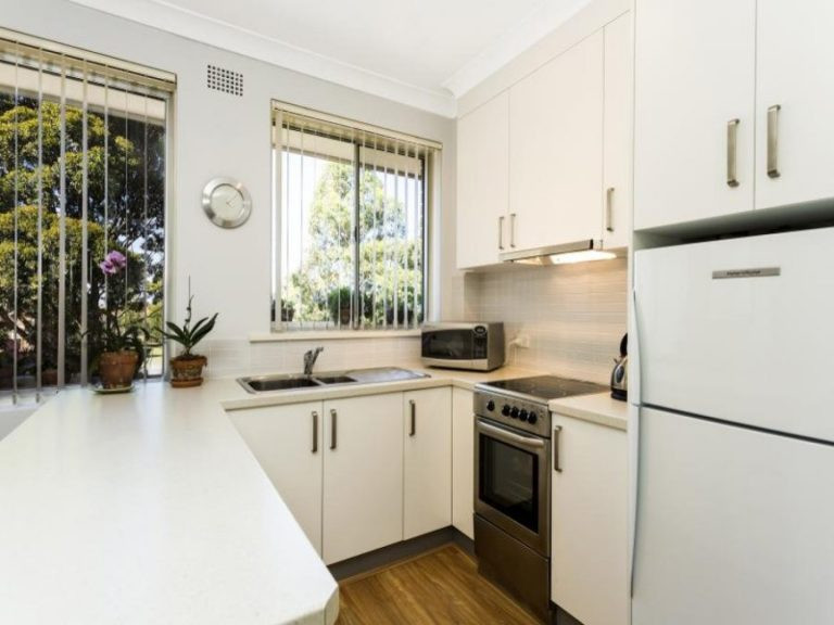 7/435 Marrickville Road Dulwich Hill , NSW 2203 AUS