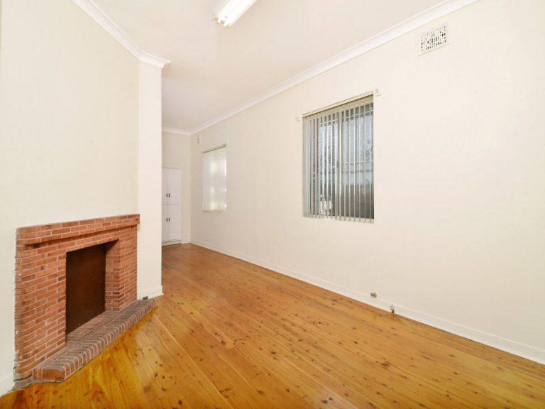 173 Edgeware Road Marrickville , NSW 2204 AUS
