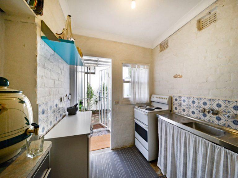 21 Berwick Lane Darlinghurst , NSW 2010 AUS