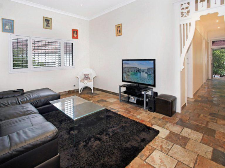 Lot 1, 11 Edgar Street Tempe , NSW 2044 AUS
