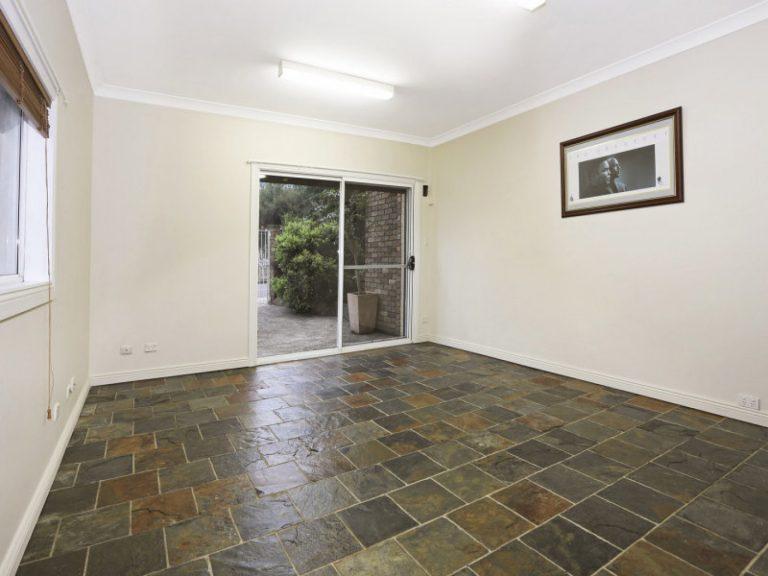 21 Bridge Street Tempe , NSW 2044 AUS