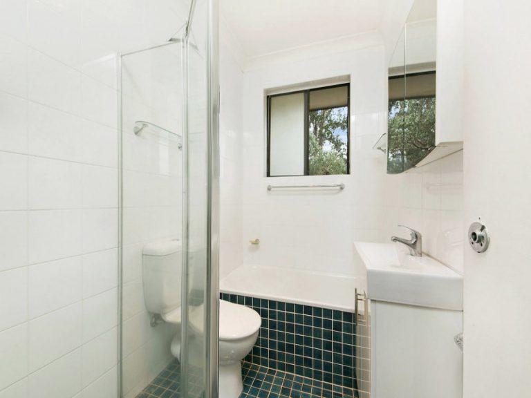 5/19-25 Pile Street Marrickville , NSW 2204 AUS