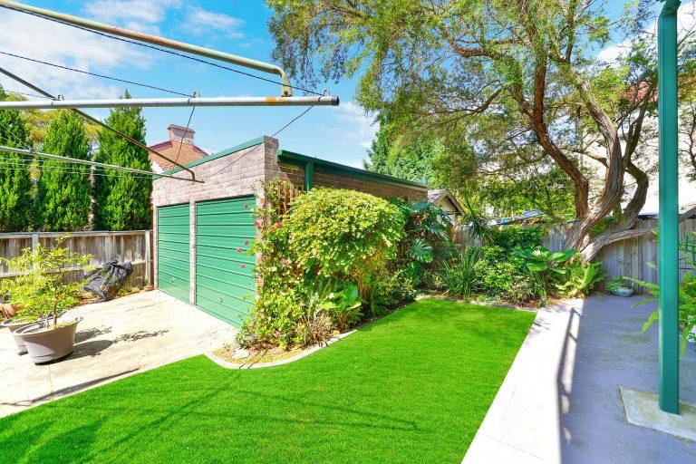 1/34 Junction Road Summer Hill , NSW 2130 AUS