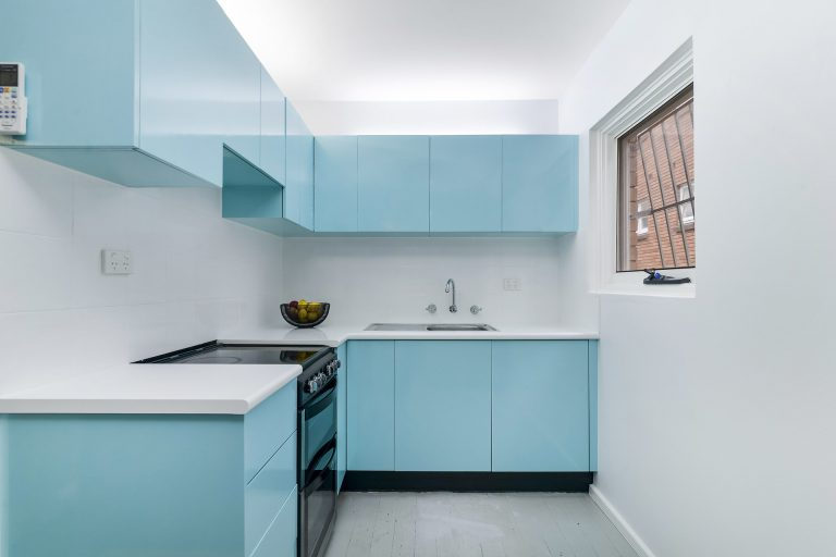 3/377 New Canterbury Road Dulwich Hill , NSW 2203 AUS