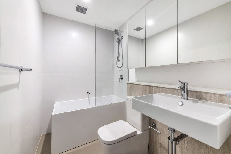 101/429-449 New Canterbury Road Dulwich Hill , NSW 2203 AUS