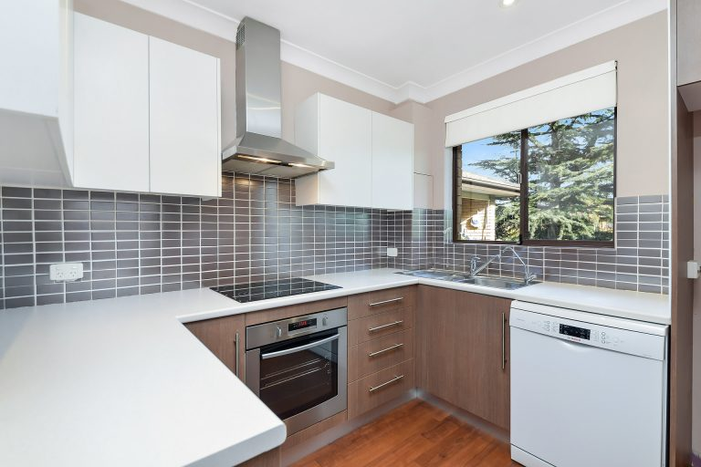 9/71 The Boulevarde Dulwich Hill , NSW 2203 AUS