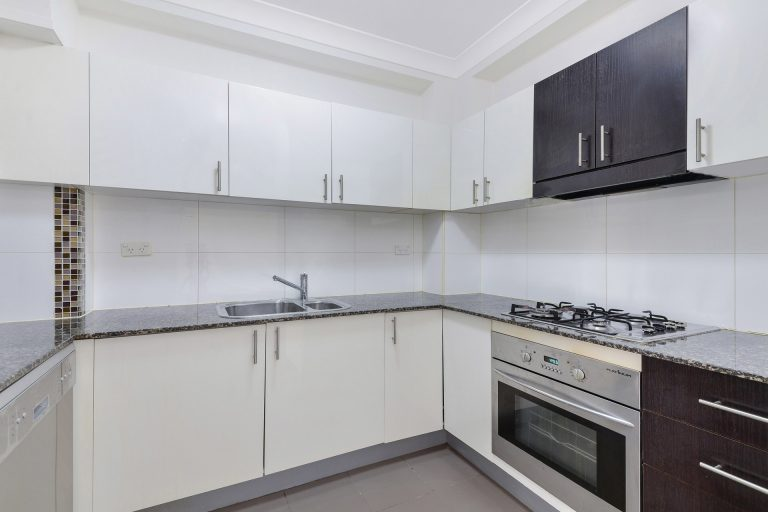 39/115-117 Constitution Road Dulwich Hill , NSW 2203 AUS