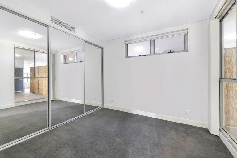 503/425 Liverpool Road Ashfield , NSW 2131 AUS